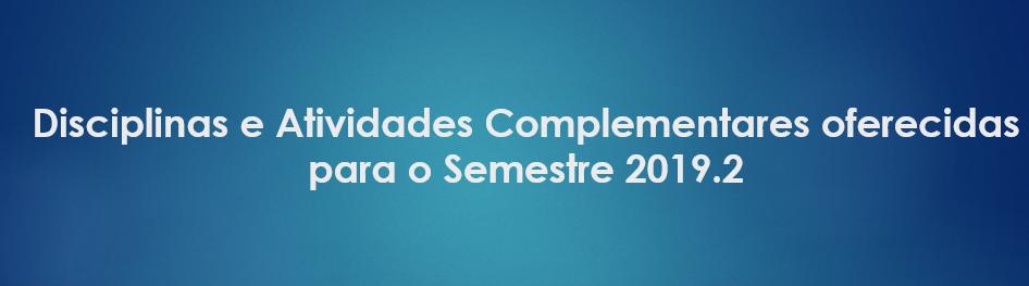 disciplinas-e-atividades-comp.-2019.2