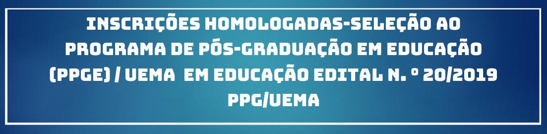 INSCRIÇÕES-HOMOLOGADAS-20-2019