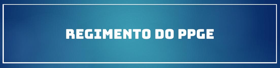 REGIMENTO-DO-PPGE