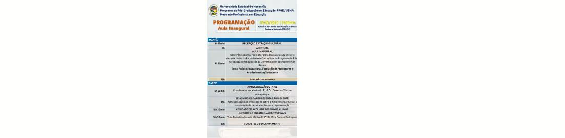 A-bibliografia-para-consulta-está-disponível-na-xerox-do-CECEN-2