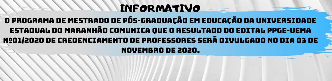 A-bibliografia-para-consulta-está-disponível-na-xerox-do-CECEN-1