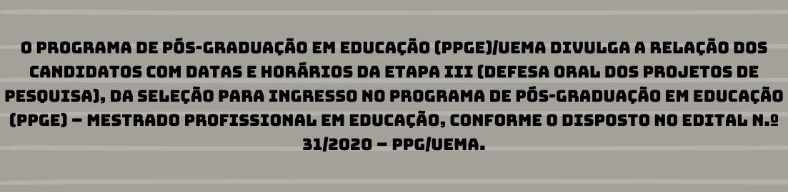 A-bibliografia-para-consulta-está-disponível-na-xerox-do-CECEN-10-1