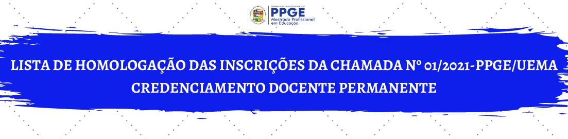 A-bibliografia-para-consulta-está-disponível-na-xerox-do-CECEN-24